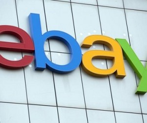 eBay Makes Users Change Their Passwords After Hack