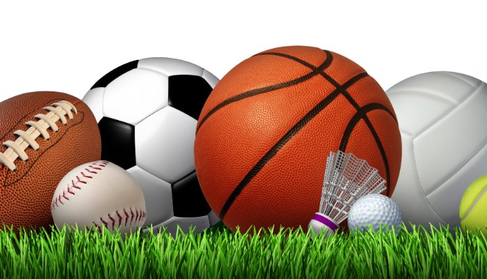 Sports marketing An option for more than reliable brands