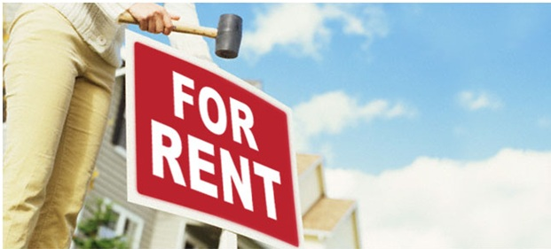 What to Look for When Renting Commercial Property