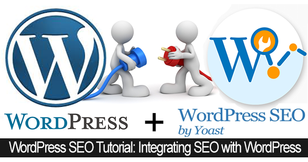 Wordpress SEO 10 Tips for setting your strategy