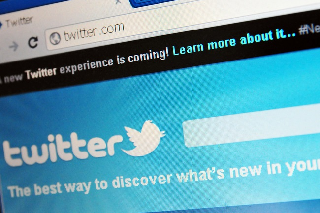 Twitter ads A Practical Guide to launch a successful campaign
