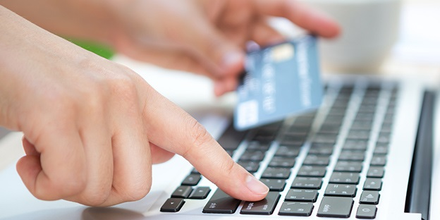 Consumers demand more information and related resources on products online