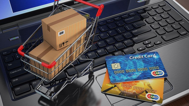 Native e-commerce, a new paradigm for sale online
