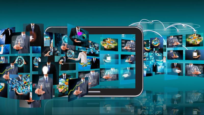 Vitalization speed doubles videos online