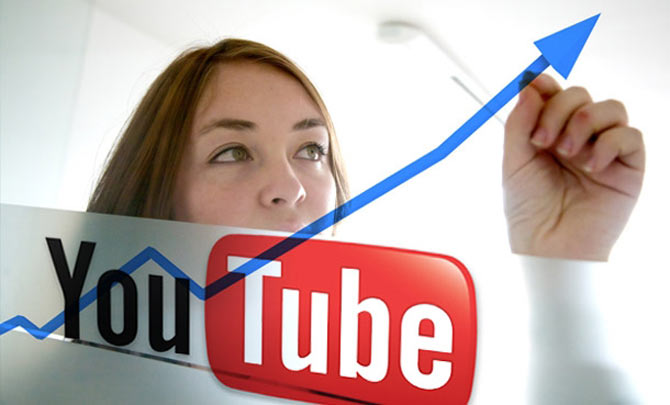 YouTube wins the game as the social platform with greater impact on e-commerce