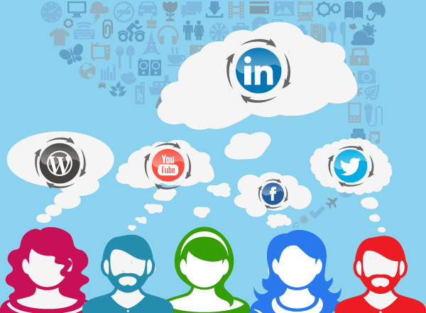 Great myths of Social Media companies should know