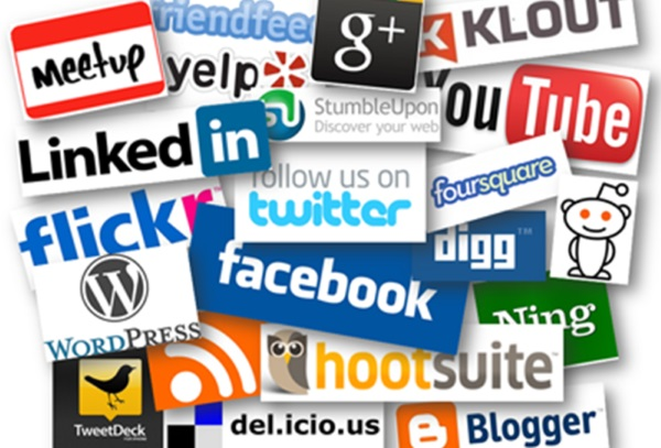 Is it essential for companies and brands to be in all social networks
