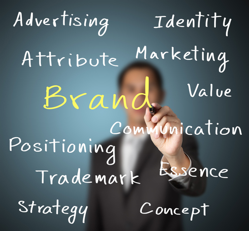 The importance and great power of brand ambassadors