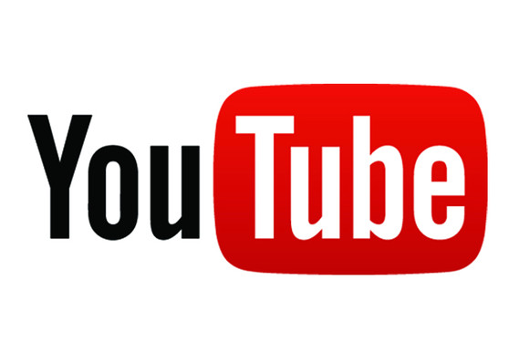 Only 2% of the channel's most successful YouTube belong to a brand