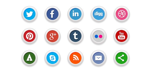 10 things you could be doing wrong on social networks