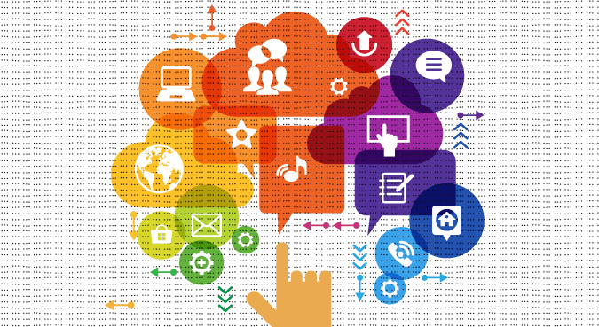 9 Reasons demonstrated why the Social Media Marketing works