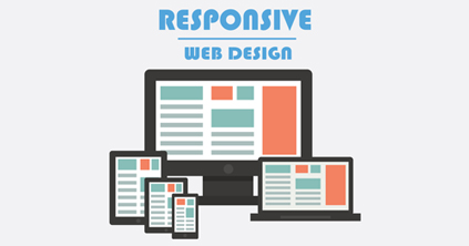 Google prefers websites Responsive Design