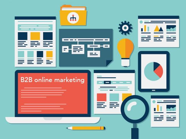 SEO remains one of the most important online marketing strategies for businesses