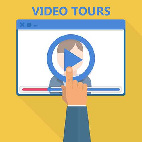 Strategy and diffusion The keys to video marketing