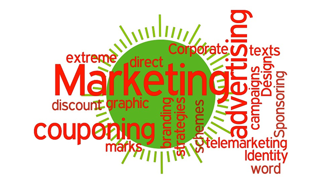 Effective Instagram Marketing Strategies