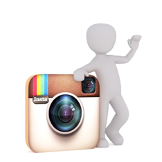 Effective Instagram Marketing Strategies2