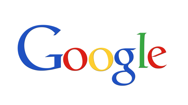 The three things you should not do on Google
